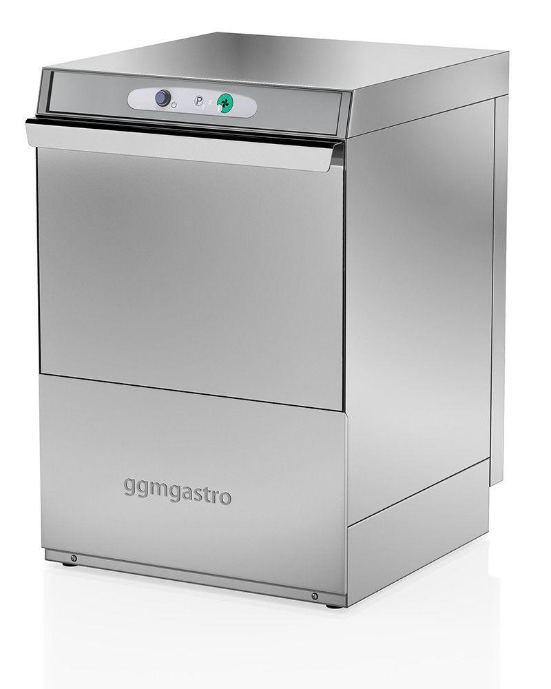 Посудомоечная машина GGM GS320L
