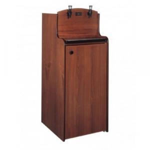 Шафа холодильний для розливу вина Crystal CRW 200 P