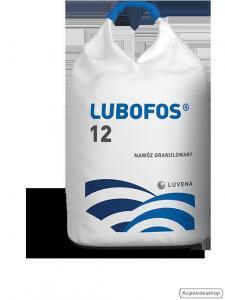Любофос 12