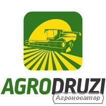 Сельскохозяйственная техника, запчасти, комбайны, картофельные