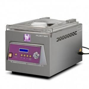 Вакуумний пакувальник Besser Vacuum AUSTER