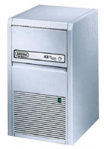 Ледогенератор Brema CB184A INOX (БН)