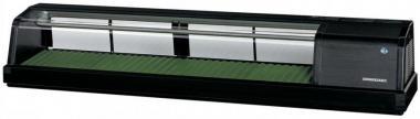 Холодильна вітрина настільна HNC-150AE-L