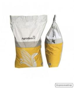 Гибрид кукурузы AGS 505 - 501