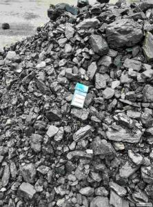 Продажа каменного угля по Украине, вагонные и автомобильные поставки.