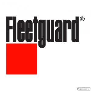 Fleetguard офіційний дилер (Фільтра).