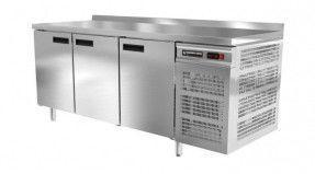Стол холодильный 3-х дверный CX 3 00 19 7 С10А Модерн-Экспо