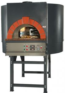 Піч для піци FG 110ST MORELLO FORNI