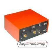 Продам Зварювальний осцилятор ОССД-500