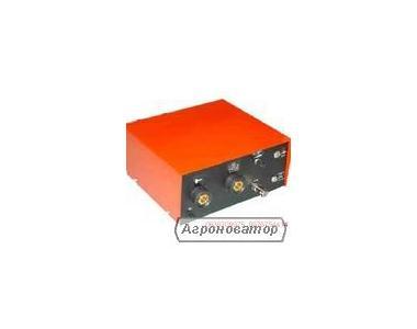Продам Сварочный осциллятор ОССД-500