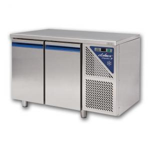 Стол морозильный Dalmec ECT702BT