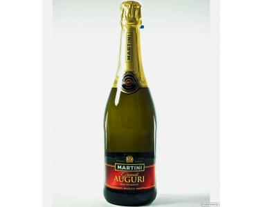 Красное игристое полусладкое вино с вкусом земляники Fragolino iGelsi