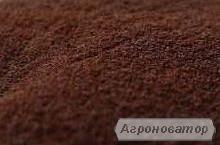 Курина суха кров (кров'яне борошно)
