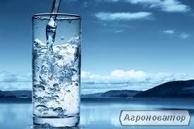 Бурение скважин в Харькове и области