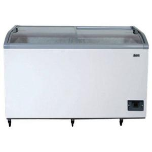 Морозильний лар UMD 1850 CL