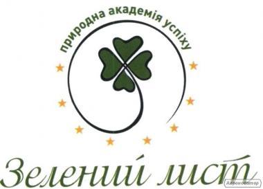 Комбікорм Щедра Нива, Топ Корм, Зелений Лист