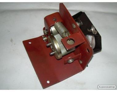 Привод аппарата вязальный (обматывающий) ПРФ-145 (Бобруйск)