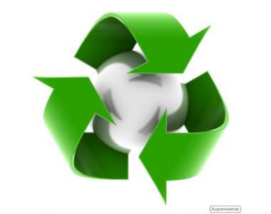 Утилізація відходів для Вашого підприємства