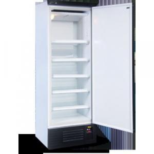 Шафа морозильна Inter-400МНТ-0,43 М