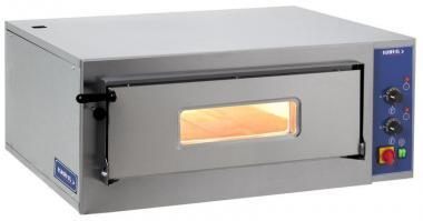 Піч для піци КИЙ-В ПП-1К-780