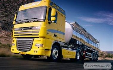 Херсон нафтогавань дизельне пальне євро 5