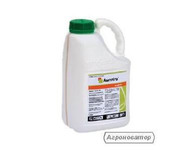 Инсектицид Ампліго 150