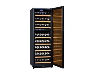 Холодильник для вина MH-168DZ