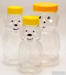 пластикова баночка харчова 90,100,150,200,250,450,500,650 мл з крышк,
