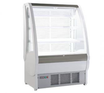 Вітрина імпульсних покупок SCAN OFC 105