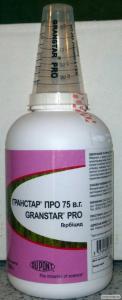 гербициды харнес, селамид, базис, титус, гранстар, гербистар, эфиран