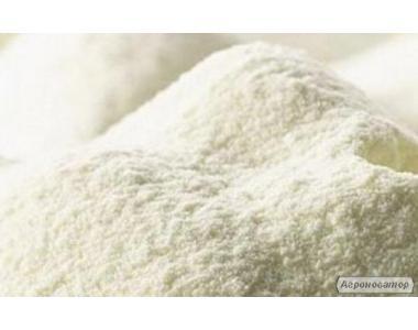 Молоко сухое 1,5 процентов, белок 32-38 грн,белок 28-30 -28 гр