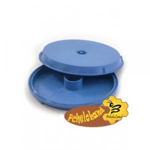 Испаритель лекарств в улей, диаметр 120 мм. НТЦ