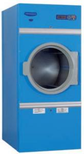Сушильная машина Imesa ES 10