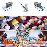 Утилізація медичних відходів