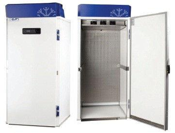 Шкаф ферментационный Pavailler AFC461C1PCT (БН)