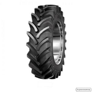 Продам шини Mitas 11,2R28(280/85R28) б/у