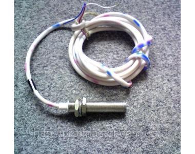 ВПБ 18 датчик ВПБ-18-101 выключатель ВПБ18-101 выключатель бесконтактный ВПБ18-104 путевой