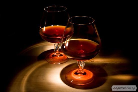 Продам натуральный, домашний виски