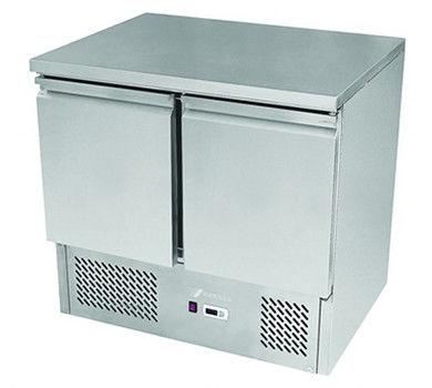 Стол холодильный Hendi 232019