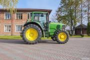 Трактор Джон Дір (John Deere) 6920