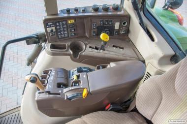 Трактор Джон Дир (John Deere) 6920