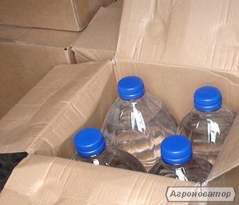 спирт Люкс відмінної властивості 97 % . ціна 40 грн літр