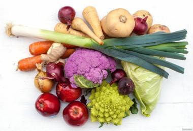 Продаж насіння овочів оптом і в роздріб з доставкою по Україні.