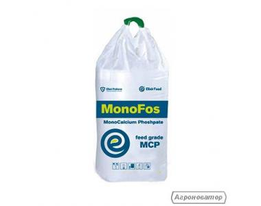 Монокальційфосфат
