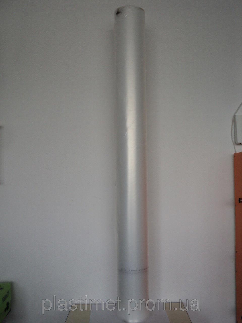 Пленка полиэтиленовая (рукав) РЕ 150