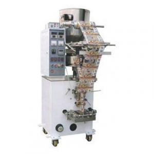 Автомати фасувально-пакувальні DXDGF-140/DXDGF-150II