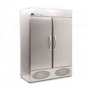 Морозильна шафа Crystal CRIF 1300