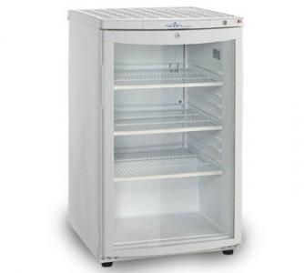 Холодильна шафа Scan DKS 140