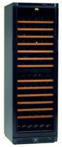 Шкаф винный FROSTEMILY VINO 362