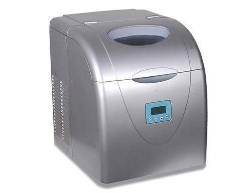 Льдогенератор GGM EWK15